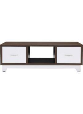 Engineered Wood Coffee Table