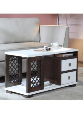 Striado Coffee Table