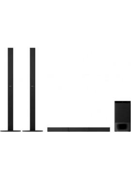 Sony 5.1 Home Cinema Soundbar System With Bluetooth Technology - HT S700RF