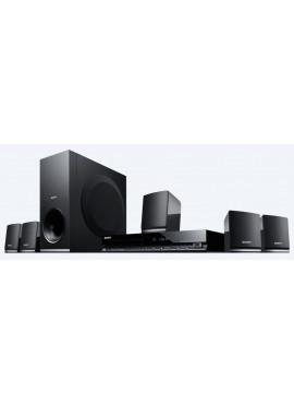 Sony DVD Home Theatre System - DAV TZ 145