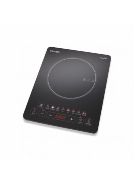 Prestige EXCEL + 1600W Induction Cooktop