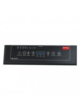 Prestige PIC 2.0 V2 2000W Induction Cooktop