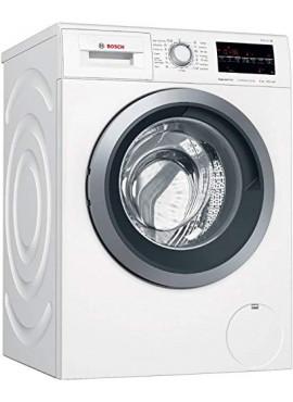 Bosch 8kg Front Load Fully Automatic Washing Machine - WAT2846WIN