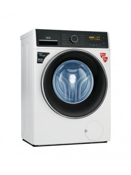IFB 6.5KG Fully Automatic Front Laod Washing Machine - ELENA ZX