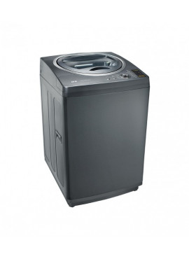 IFB 6.5KG Fully Automatic Top Load Washing Machine - 65 RCSG