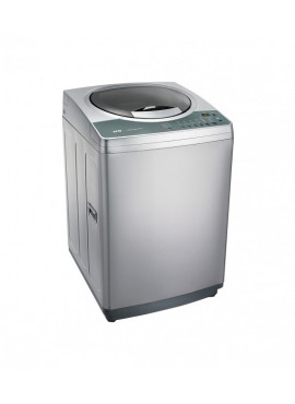 IFB 6.5KG Fully Automatic Top Load Washing Machine - 65 RDSS