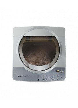 IFB 6.5KG Fully Automatic Top Load Washing Machine - 65RDW