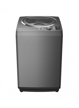 IFB 7.5KG Fully Automatic Top Load Washing Machine - 75 RCSG