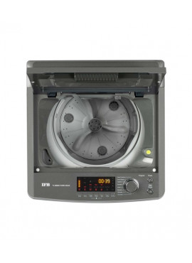 IFB 7KG Fully Automatic Top Load Washing Machine - 70 SDW