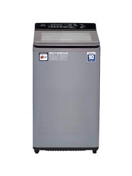 Panasonic 6.2KG Fully Automatic Top Load Washing Machine - F62B7MRB
