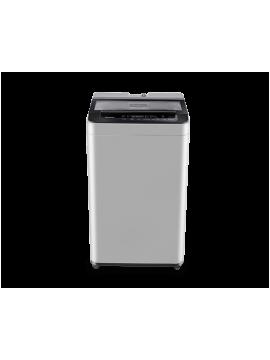 Panasonic 6.2kg Fully Automatic Top Load Washing Machine - F62L8MRB