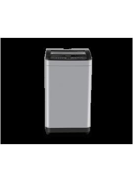 Panasonic 6.7kg Fully Automatic Top Load Washing Machine - F67BH8MRB