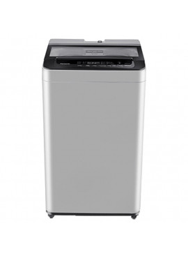 Panasonic 6.7kg Fully Automatic Top Load Washing Machine - F67L8MRB