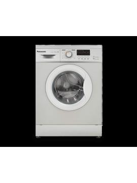 Panasonic 6KG Fully Automatic Front Laod Washing Machine -  NA106MC2L01