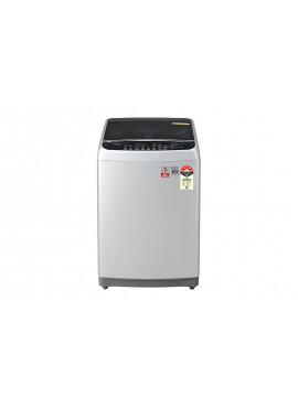 LG 7KG Fully Automatic Top Load Washing Machine - T70SJFS1Z