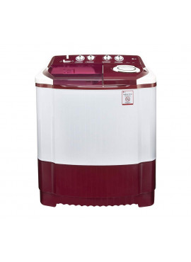 LG 6.5 Semi Automatic Top Load Washing Machine - P7559R3FA