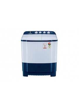 LG 6.5kg Semi Automatic Top Load Washing Machine - P6510NBAY
