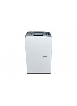 LG 6.2KG Fully Automatic Top Load Washing Machine - T7269NDDL