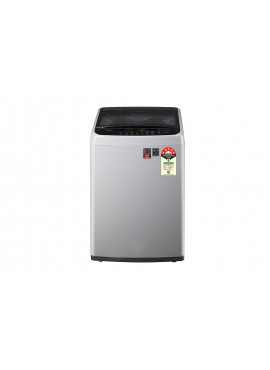 LG 6.5KG Fully Automatic Top Load Washing Machine - T65SPSF2Z
