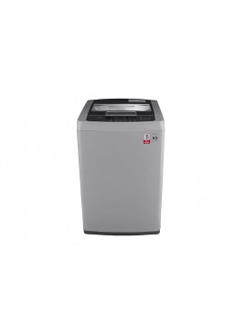 LG 6.5KG Fully Automatic Top Load Washing Machine - FHD 1057 STB