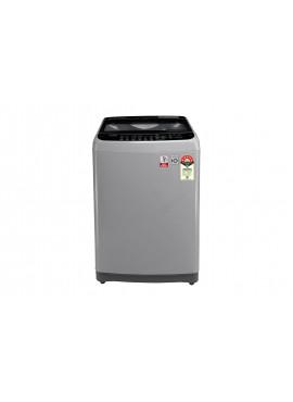 LG 9KG Fully Automatic Top Load Washing MachineE - T90SJSF1Z