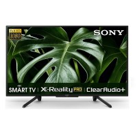Sony Bravia 108cm 43inches Ful..