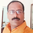 Sunil Kumar M S